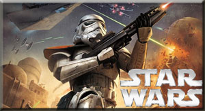 Star Wars Games Free Online